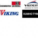 Rogenmoser AG | Pneuhaus Logo